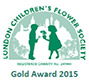 Garden Award