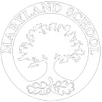 Maryland Primary School